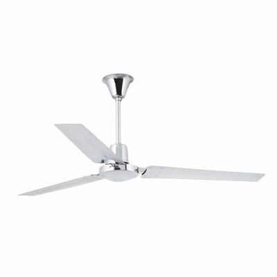 """Stropní ventilátor INDUS - 55,1"""" - 1"""
