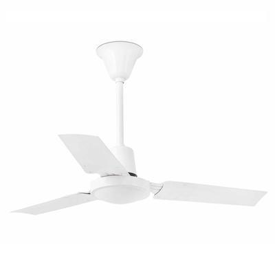 """Stropní ventilátor MINI INDUS - 36,2"""" - 1"""