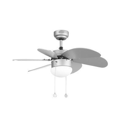 """Stropní ventilátor PALAO - 31,8"""" - reverzní - 1"""
