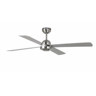"""Stropní ventilátor IBIZA - 52"""" - reverzní - 1"""