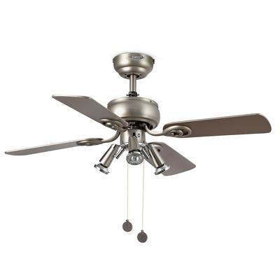 """Stropní ventilátor GALAPAGO - 35,8"""" - reverzní - 1"""