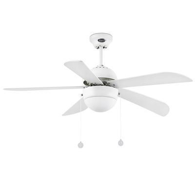 """Stropní ventilátor VENETO - 42,1"""" - reverzní - 1"""