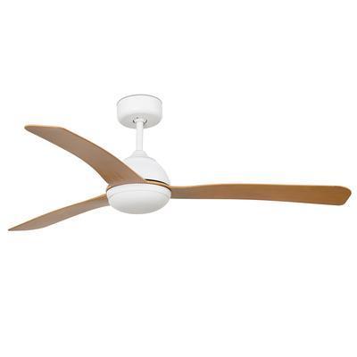 """Stropní ventilátor GRID - 52"""" - reverzní - 1"""