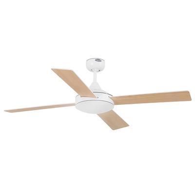 """Stropní ventilátor MALLORCA - 51,2"""" - reverzní - 1"""