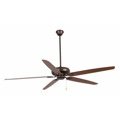 """Stropní ventilátor NISOS - 70,1"""" - reverzní - 1"""