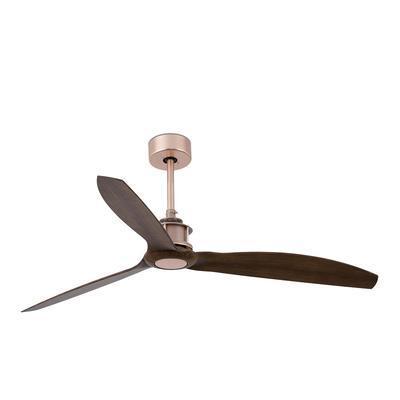 """Stropní ventilátor JUST FAN - 50,4"""" - reverzní - 1"""
