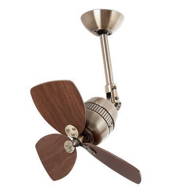 """Stropní ventilátor VEDRA - 18,1"""" - 1"""