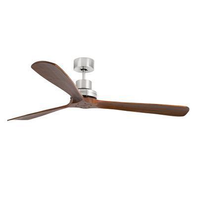 """Stropní ventilátor LANTAU-G - 66,1"""" - reverzní - 1"""