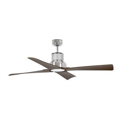 """Stropní ventilátor WINCHE - 50"""" - reverzní - 1"""