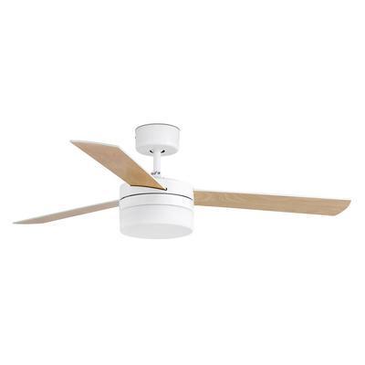 """Stropní ventilátor PANAY - 48"""" - 1"""