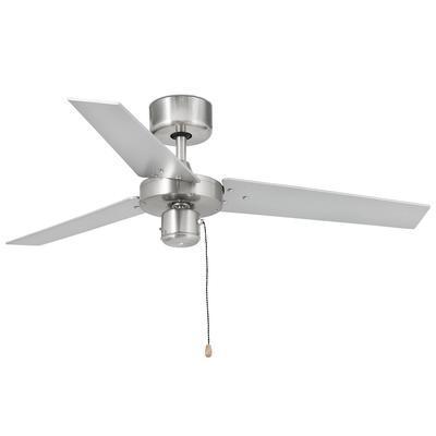 """Stropní ventilátor FACTORY - 41,7"""" - reverzní - 1"""