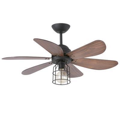 """Stropní ventilátor CHICAGO - 36"""" - 1"""