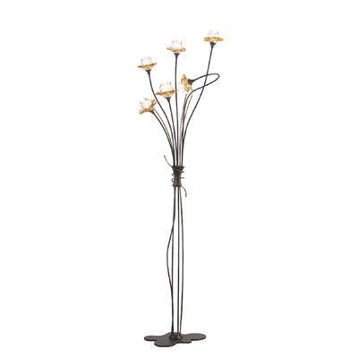 Stojací lampa Narcissus - 1