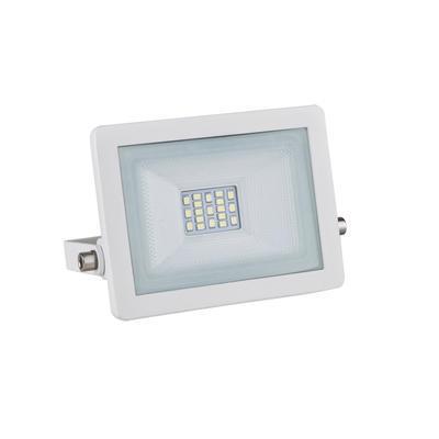 LED reflektor 10W - bílý - 1