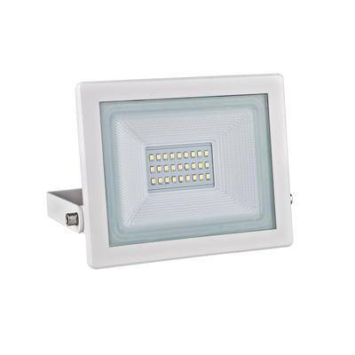 LED reflektor 20W - bílý - 1