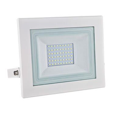 LED reflektor 50W - bílý - 1