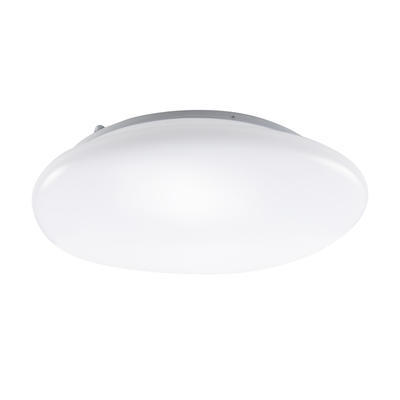 Stropní LED svítidlo Stone - 2 - Cosmos - 1