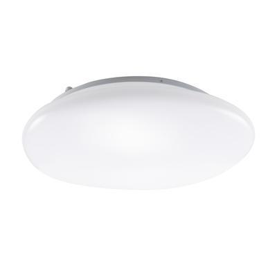 Stropní LED svítidlo Stone - 1 - Cosmos - 1