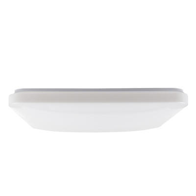 Stropní LED svítidlo Ipatia - Cosmos - 1