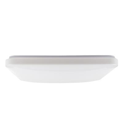 Stropní LED svítidlo Ipatia - 1