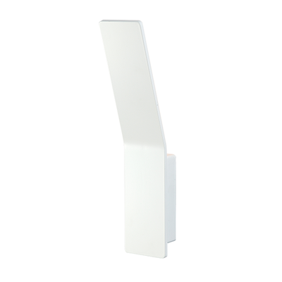 Nástěnné LED svítidlo Scoop - S - 1