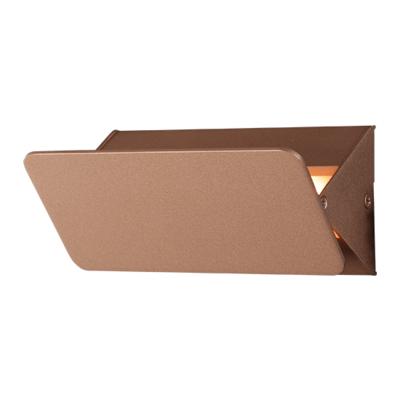 Nástěnné LED svítidlo Sign - S - 1