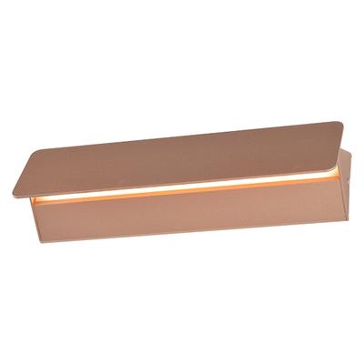 Nástěnné LED svítidlo Sign - L - 1