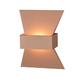 Nástěnné LED svítidlo Bow - 1/7