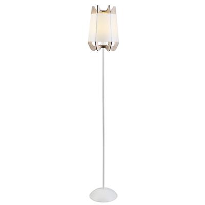 Stojací lampa Lappet - 1