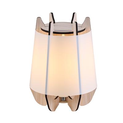 Stolní lampa Lappet - 1