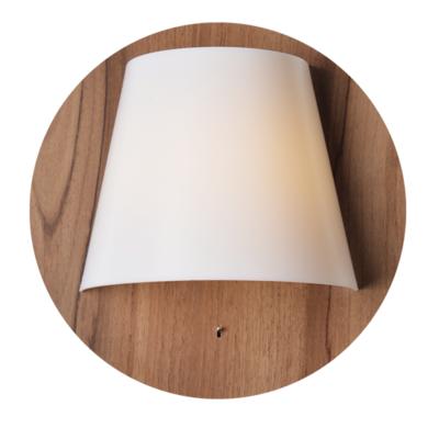 Nástěnné LED svítdilo Dot-shade - 1
