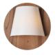 Nástěnné LED svítdilo Dot-shade - 1/5