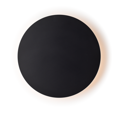 Nástěnné LED svítidlo Dot - M - 1