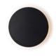 Nástěnné LED svítidlo Dot - M - 1/7