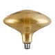 LED žárovka Filament Zyro E27 6W Stmívatelná - 1/2