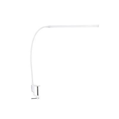 Stolní LED lampa Clip 1 - 2