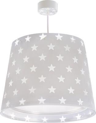 Dětské závěsné svítidlo Stars - 2