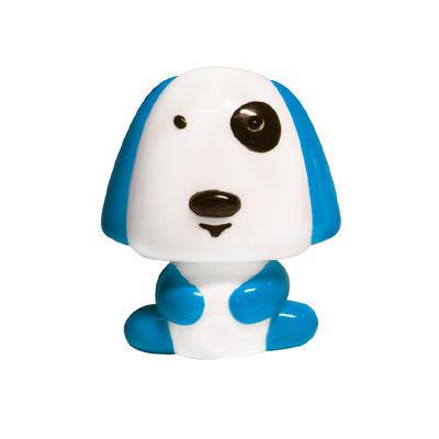 Dětská noční lampička Puppy - 2
