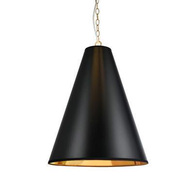 Závěsné svítidlo Cone - 2