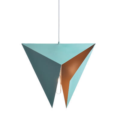 Závěsné svítidlo Origami - 2
