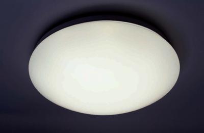 Stropní LED svítidlo 10 - 2