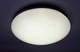 Stropní LED svítidlo 10 - 2/3