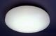 Stropní LED svítidlo 6 - 2/3