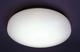 Stropní LED svítidlo 5 - 2/3