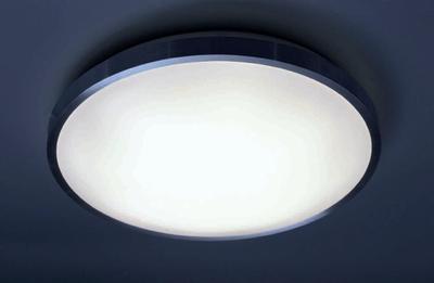 Stropní LED svítidlo 8 - 2