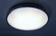 Stropní LED svítidlo 8 - 2/3
