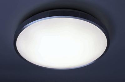 Stropní LED svítidlo 7 - 2