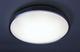 Stropní LED svítidlo 7 - 2/3