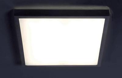 Stropní LED svítidlo 2 - 2