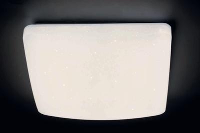 Stropní LED svítidlo 4 - 2